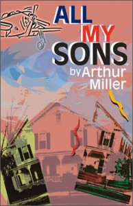 a summary of all my sons by arthur miller All my sons by arthur miller is a play set during the second world war, and is about a successful businessman, joe keller, who has failed to fulfil his social obligations and has failed to.