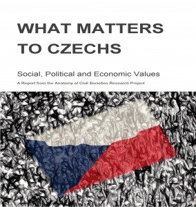Pages from Czech SEV Report